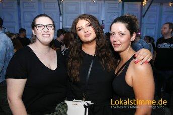 ls_ibsv-schützenfest-2019-samstag_190706_122