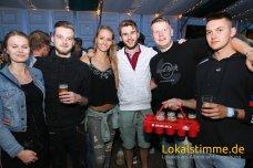 ls_ibsv-schützenfest-2019-samstag_190706_124