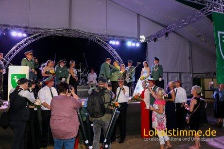 ls_ibsv-schützenfest-2019-samstag_190706_22
