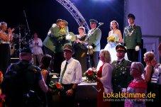 ls_ibsv-schützenfest-2019-samstag_190706_24