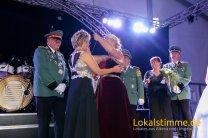 ls_ibsv-schützenfest-2019-samstag_190706_26