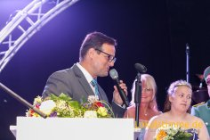 ls_ibsv-schützenfest-2019-samstag_190706_38
