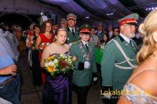 ls_ibsv-schützenfest-2019-samstag_190706_50
