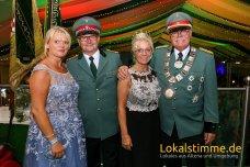 ls_ibsv-schützenfest-2019-samstag_190706_51