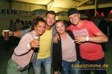 ls_ibsv-schützenfest-2019-samstag_190706_55
