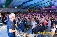 ls_ibsv-schützenfest-2019-samstag_190706_86