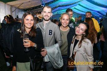 ls_ibsv-schützenfest-2019-samstag_190706_99