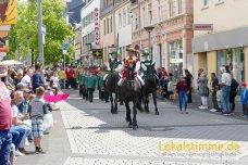 ls_ibsv-schützenfest-2019-sonntag_190707_04