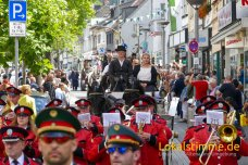 ls_ibsv-schützenfest-2019-sonntag_190707_06