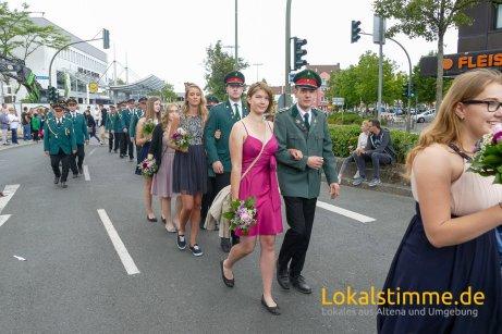 ls_ibsv-schützenfest-2019-sonntag_190707_100