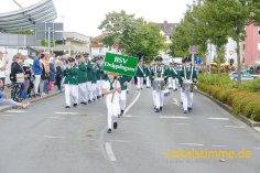 ls_ibsv-schützenfest-2019-sonntag_190707_104