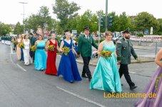 ls_ibsv-schützenfest-2019-sonntag_190707_113