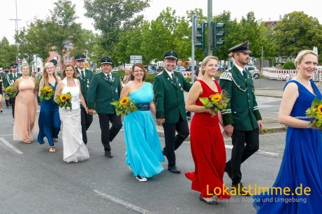 ls_ibsv-schützenfest-2019-sonntag_190707_114