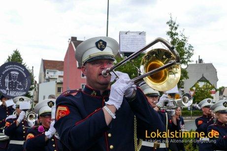 ls_ibsv-schützenfest-2019-sonntag_190707_125