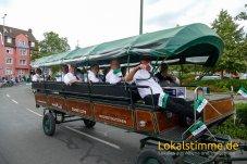 ls_ibsv-schützenfest-2019-sonntag_190707_128