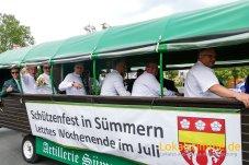 ls_ibsv-schützenfest-2019-sonntag_190707_139