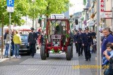 ls_ibsv-schützenfest-2019-sonntag_190707_14