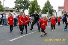ls_ibsv-schützenfest-2019-sonntag_190707_155