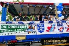 ls_ibsv-schützenfest-2019-sonntag_190707_162