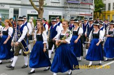 ls_ibsv-schützenfest-2019-sonntag_190707_165