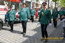 ls_ibsv-schützenfest-2019-sonntag_190707_17