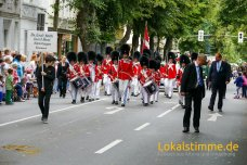 ls_ibsv-schützenfest-2019-sonntag_190707_175