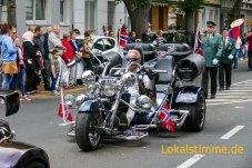 ls_ibsv-schützenfest-2019-sonntag_190707_187