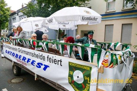 ls_ibsv-schützenfest-2019-sonntag_190707_192