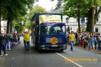 ls_ibsv-schützenfest-2019-sonntag_190707_201