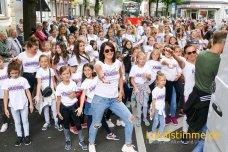 ls_ibsv-schützenfest-2019-sonntag_190707_207