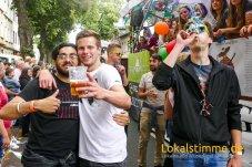 ls_ibsv-schützenfest-2019-sonntag_190707_211