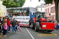 ls_ibsv-schützenfest-2019-sonntag_190707_218