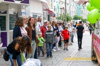ls_ibsv-schützenfest-2019-sonntag_190707_223