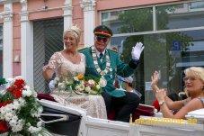 ls_ibsv-schützenfest-2019-sonntag_190707_23