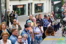 ls_ibsv-schützenfest-2019-sonntag_190707_239