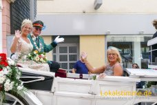 ls_ibsv-schützenfest-2019-sonntag_190707_25