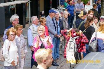 ls_ibsv-schützenfest-2019-sonntag_190707_256