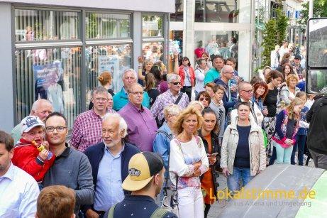 ls_ibsv-schützenfest-2019-sonntag_190707_258