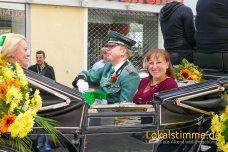ls_ibsv-schützenfest-2019-sonntag_190707_27