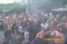 ls_ibsv-schützenfest-2019-sonntag_190707_272