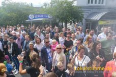ls_ibsv-schützenfest-2019-sonntag_190707_274