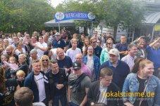 ls_ibsv-schützenfest-2019-sonntag_190707_275