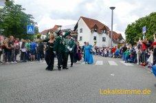 ls_ibsv-schützenfest-2019-sonntag_190707_282