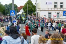 ls_ibsv-schützenfest-2019-sonntag_190707_285