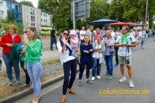 ls_ibsv-schützenfest-2019-sonntag_190707_293