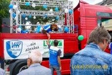 ls_ibsv-schützenfest-2019-sonntag_190707_296