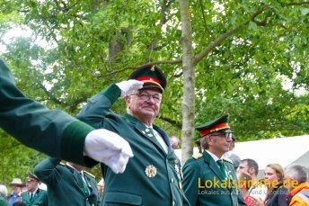 ls_ibsv-schützenfest-2019-sonntag_190707_312