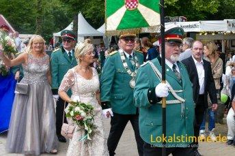 ls_ibsv-schützenfest-2019-sonntag_190707_322