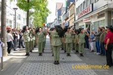 ls_ibsv-schützenfest-2019-sonntag_190707_38