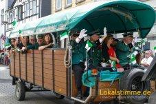 ls_ibsv-schützenfest-2019-sonntag_190707_45